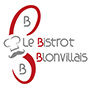 Le Bistrot Blonvillais